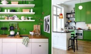 Cocina-verde-pasto-600x358