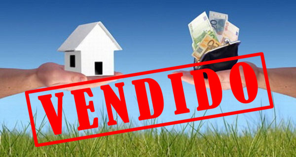 claves para vender tu vivienda