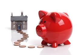 casa-hipoteca-dinero